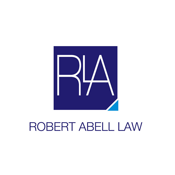 Vehicle Accident Attorney – Central Kentucky | Robert Abell Law